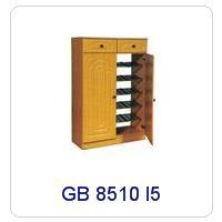 GB 8510 I5